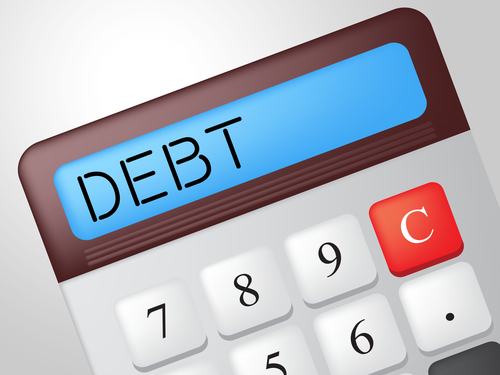 Debt Payoff Calculator  Your Guide To Using It Effectively