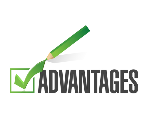 advantages of using a debt calculator