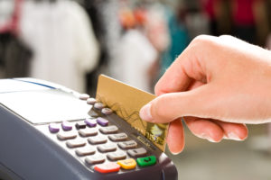 tips for understanding credit score for big purchases